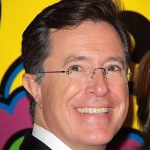 Stephen Colbert 2 of 8
