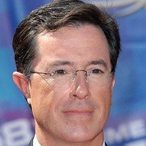 Stephen Colbert 4 of 8