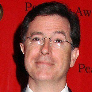 Stephen Colbert 5 of 8