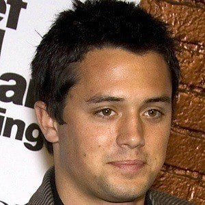 Stephen Colletti 2 of 5