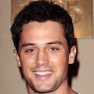 Stephen Colletti 3 of 5