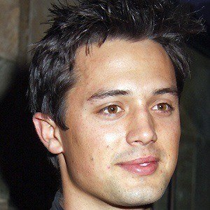 Stephen Colletti 4 of 5