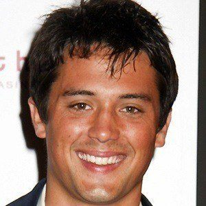 Stephen Colletti 5 of 5
