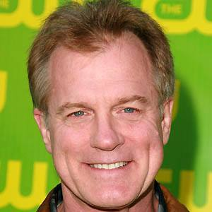 Stephen Collins 2 of 5