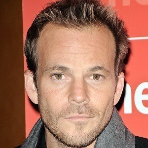Stephen Dorff 3 of 5