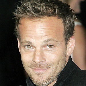 Stephen Dorff 5 of 5
