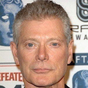 Stephen Lang 4 of 5