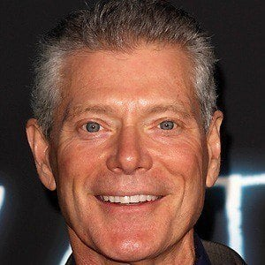Stephen Lang 5 of 5
