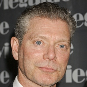 Stephen Lang 6 of 10