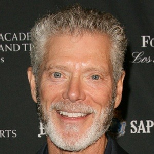 Stephen Lang 7 of 10