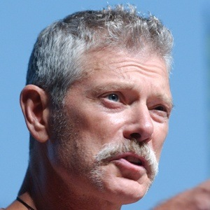 Stephen Lang 10 of 10