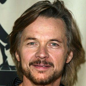 Stephen Nichols 4 of 5