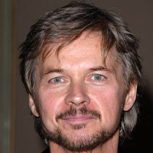 Stephen Nichols 5 of 5