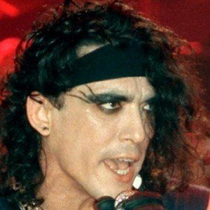 Stephen Pearcy 3 of 4