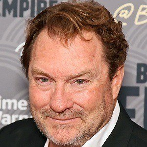 Stephen Root 2 of 5