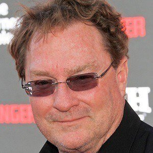 Stephen Root 3 of 5