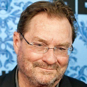 stephen root height
