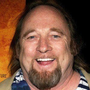 stephen stills bio facts family famous birthdays. Black Bedroom Furniture Sets. Home Design Ideas