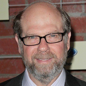 stephen tobolowsky podcaststephen tobolowsky groundhog day, stephen tobolowsky movies, stephen tobolowsky, stephen tobolowsky net worth, stephen tobolowsky's birthday party, stephen tobolowsky seinfeld, stephen tobolowsky law and order svu, stephen tobolowsky podcast, stephen tobolowsky glee, stephen tobolowsky spaceballs, stephen tobolowsky deadwood, stephen tobolowsky height, stephen tobolowsky stevie ray vaughan, stephen tobolowsky californication, stephen tobolowsky heroes, stephen tobolowsky book, stephen tobolowsky twitter, stephen tobolowsky community, stephen tobolowsky silicon valley, stephen tobolowsky mississippi burning