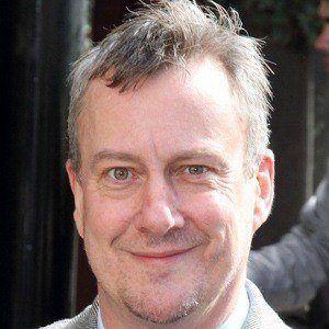 Stephen Tompkinson 2 of 5