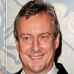 stephen tompkinson movies and tv shows