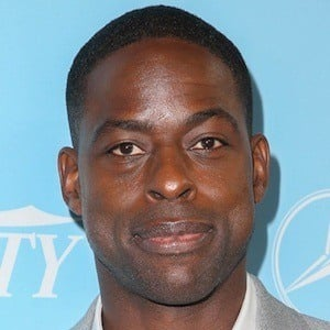 Sterling K. Brown 5 of 5