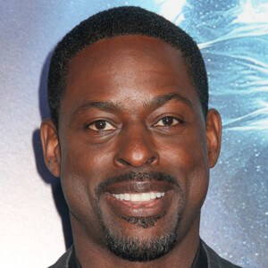 Sterling K. Brown 7 of 10