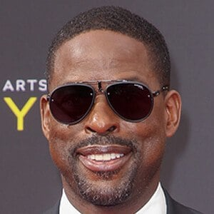 Sterling K. Brown 10 of 10