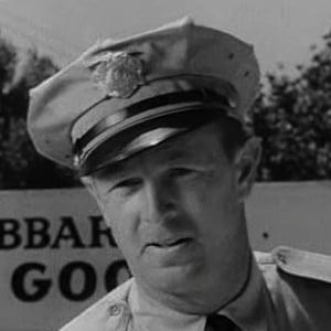 Sterling Hayden 2 of 4