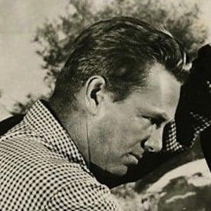 Sterling Hayden 3 of 4