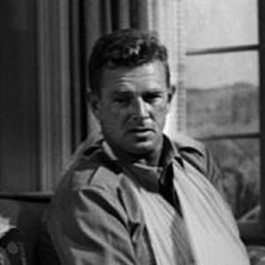 Sterling Hayden 4 of 4