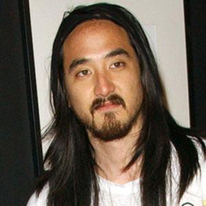 Steve Aoki 6 of 7