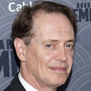 Steve Buscemi 4 of 9