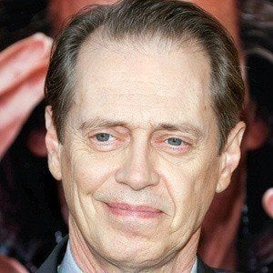 Steve Buscemi 5 of 9