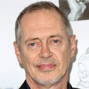 Steve Buscemi 6 of 9