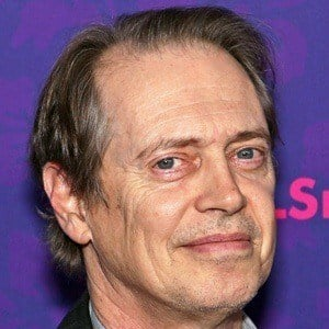 Steve Buscemi 7 of 9