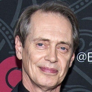 Steve Buscemi 8 of 9