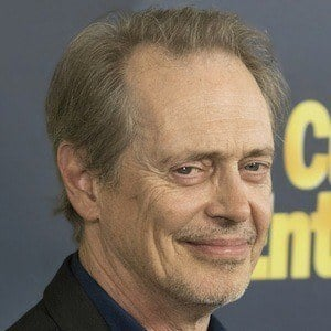 Steve Buscemi 9 of 9
