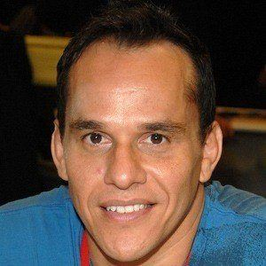 Steve Cardenas 3 of 4