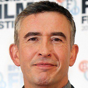 Steve Coogan 2 of 8