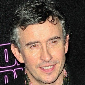Steve Coogan 3 of 8