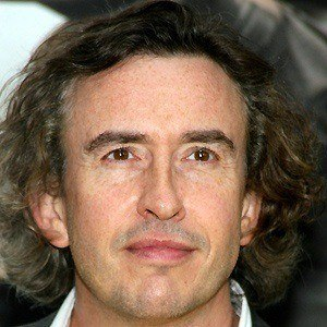 Steve Coogan 4 of 8