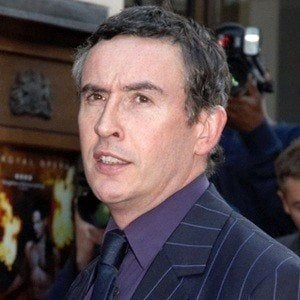Steve Coogan 6 of 8