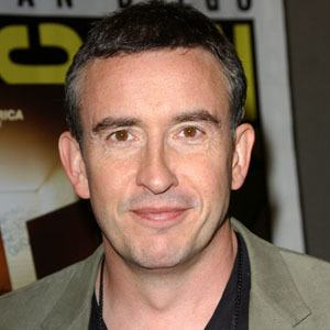 Steve Coogan 7 of 8