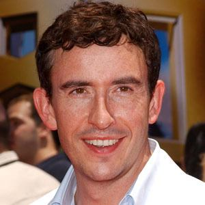 Steve Coogan 8 of 8