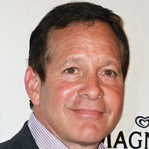 Steve Guttenberg 3 of 9