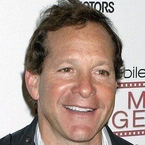 Steve Guttenberg 4 of 9