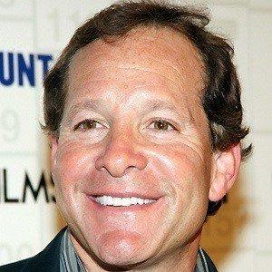 Steve Guttenberg 5 of 9