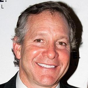 Steve Guttenberg 7 of 9
