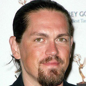 Steve Howey 4 of 6